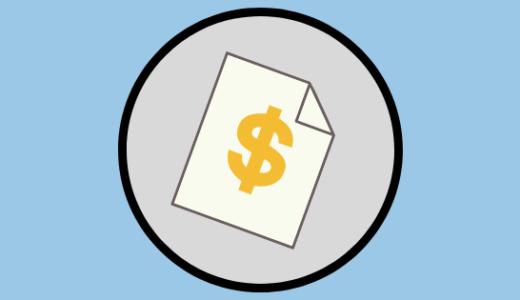 生活保護がお金を稼いだらどうするのか,申告の方法と持ち物